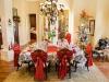 Christmas Idea House 2009 - Dining Room
