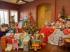 Christmas Idea House 2009 -