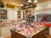 Christmas Idea House 2009 - Kitchen
